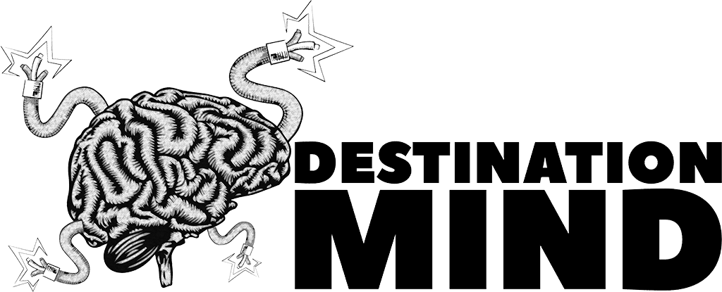 DestinationMind